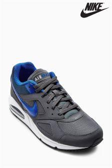 Grey Nike Air Max IVO