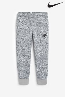 Coral Zip Through Hoody (3mths-6yrs)