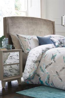 Cotton Rich Nikko Bamboo Bed Set