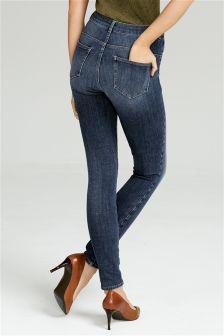 360 Super Skinny Jean