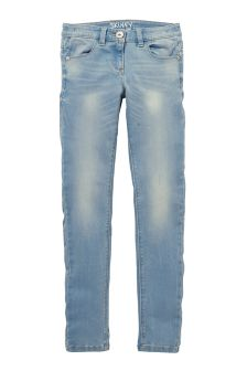 Relaxed Skinny Jeans (3-16yrs)