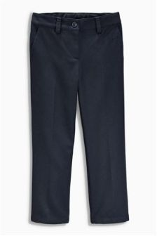 Woven Trousers (3-13yrs)