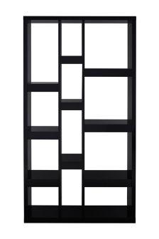 Valencia® Tall Shelves