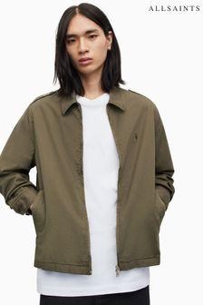 Premium Leather Mules