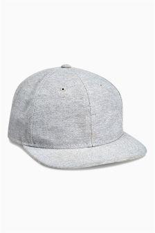 Grey Cap (Older Boys)