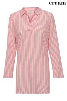 Dream Wooden Heart