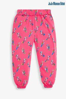 Tonal Rib Eyelet Curtains