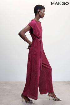 Black/White/Nude No VPL Shorts Three Pack