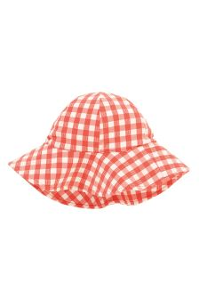 Swim Hat (Younger Girls)