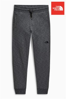 The North Face® Dark Grey NSE Jogger