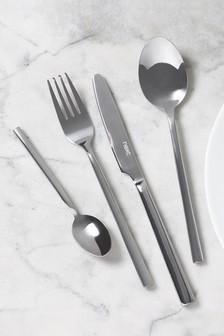 32 Piece Kensington Cutlery Set