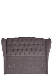 Sherlock Upholstered Headboard