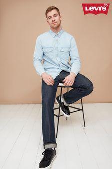 Levi's® 501® Marlon Wash Jean