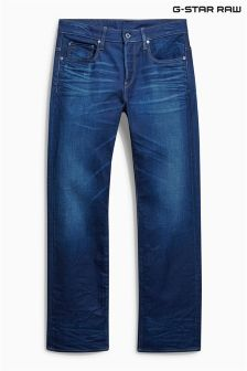 G-Star 3301 Loose Fit Jean