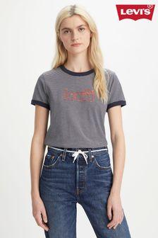 adidas Originals Pink/Purple Printed Flux