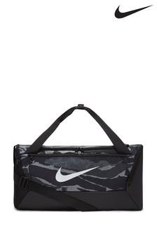 Black Nike Black Dual Fusion 2