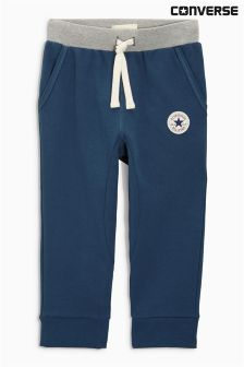 Converse Cropped Jogger
