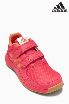 adidas Forta Gym Velcro