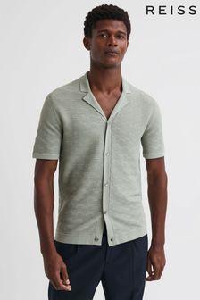 Teal/Pink Unicorn Sleepsuits Three Pack (0mths-2yrs)