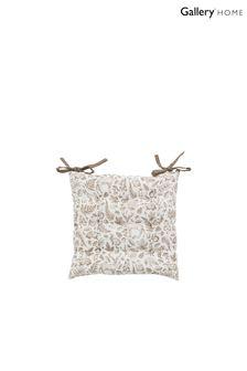 New Balance Nylon 565