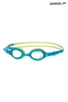 Blue Speedo® Skoogle Goggles