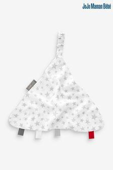 adidas Originals Burgundy Rita Printed Backpack