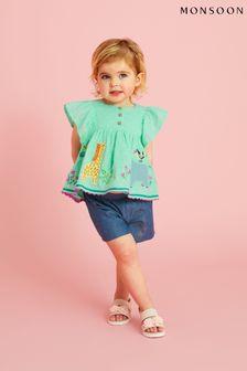 New Balance 446