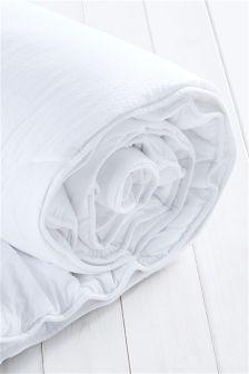 Sleep In Silk 15 Tog Duvets