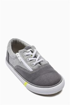 Oxford Shoes (Younger Boys)