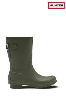 Grey Lace Trim Cushion