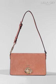 adidas Black Duramo 8