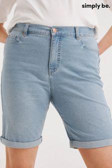 Bouclé Blend Eyelet Curtains