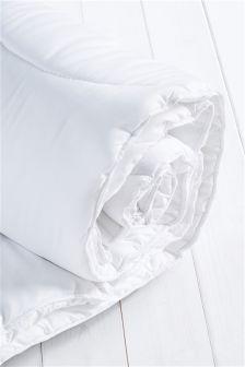 Sleep In Comfort 13.5 Tog Duvet