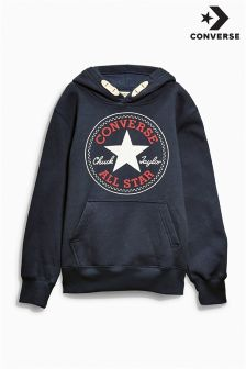 Converse All Star Chuck Taylor Hoody (3-15yrs)
