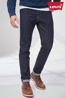 Levi's® 511™ Slim Fit Jean