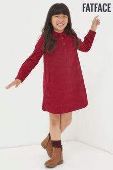 adidas Black Back To School Trainer