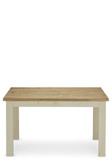 Hartford® Painted 4 Seater Dining Table