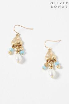 Shoreditch® Dress Mirror