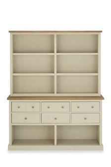 Hartford® Painted Dresser