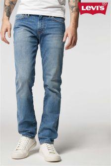 Levi's® 511™ Harbour Wash Jean