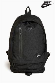 Black Nike Cheyenne Bag