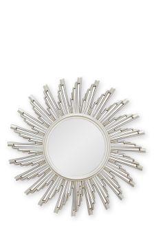 Augustine Mirror