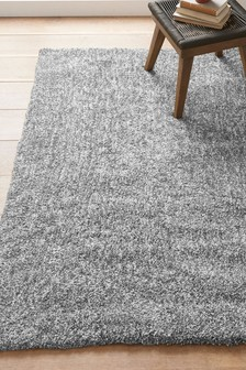 Soft Speckle Rug