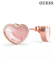Nike Navy Halfday Back To School Backpack