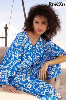 Bright Dino Long Sleeve Bodysuits Three Pack (0mths-2yrs)