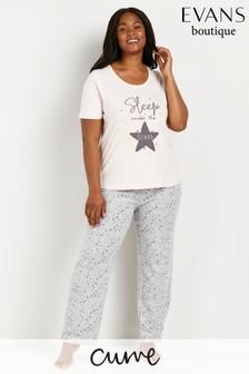 G-Star 3301 Loose Fit Jean