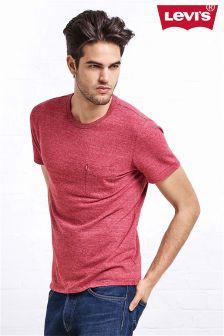 Levi's® Pocket T-Shirt