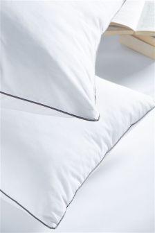 2 Pack Sleep In Silk Pillows