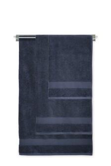 Studio Towel