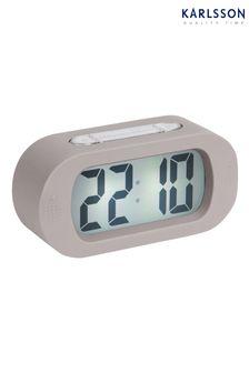 Orange Speedo® Swim Seat